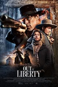 Out of Liberty (2019) WEB-DL 720p & 1080p