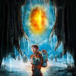 Lost in Space Season 2 Complete WEB 720p