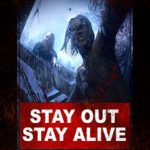 Stay Out Stay Alive (2019) WEB-DL 720p & 1080p