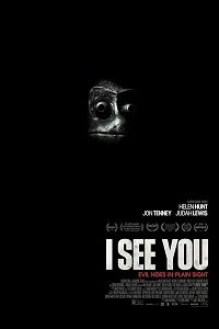 I See You (2019) WEB-DL 720p & 1080p