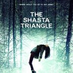 The Shasta Triangle (2019) WEB-DL 720p & 1080p