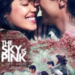 The Sky Is Pink (2019) WEB-DL 720p