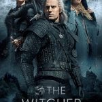 The Witcher Season 1 Complete WEB 720p