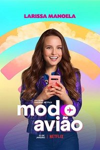 Airplane Mode (2020) WEB-DL 720p & 1080p