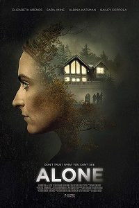Alone (2020) WEB-DL 720p & 1080p