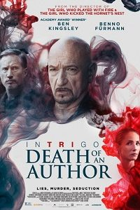 Intrigo: Death of an Author (2018) WEB-DL 720p & 1080p
