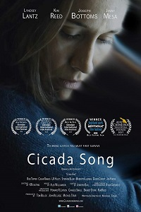 Cicada Song (2019) WEB-DL 720p & 1080p