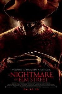 A Nightmare on Elm Street (2010) BluRay 720p & 1080p