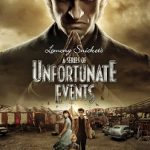 A Series of Unfortunate Events Season 2 Complete WEB-DL 720p