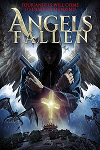 Angels Fallen (2020) WEB-DL 720p & 1080p