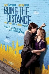 Going the Distance (2010) BluRay 720p & 1080p