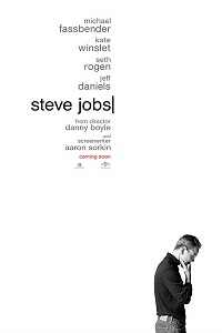 Steve Jobs (2015) BluRay 720p & 1080p