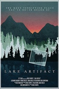 Lake Artifact (2019) WEB-DL 720p & 1080p