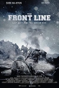 The Front Line (2011) BluRay 720p