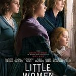 Little Women (2019) DVDScr