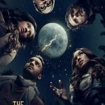 The Magicians Season 5 [Add Episode 6] WEB 720p