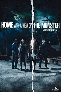 Home with a View of the Monster (2019) WEB-DL 720p & 1080p