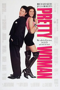 Pretty Woman (1990) BluRay 720p & 1080p