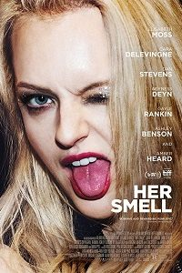 Her Smell (2018) BluRay 720p & 1080p