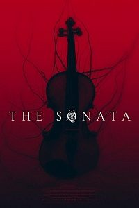 The Sonata (2018) WEB-DL 720p & 1080p