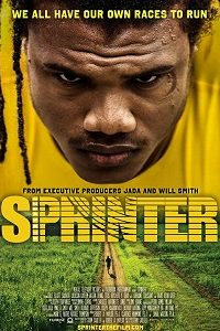 Sprinter (2018) WEB-DL 720p & 1080p