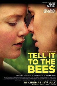 Tell It to the Bees (2018) BluRay 720p & 1080p