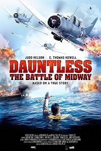Dauntless: The Battle of Midway (2019) BluRay 720p & 1080p