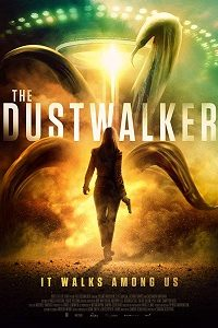 The Dustwalker (2019) WEB-DL 720p & 1080p