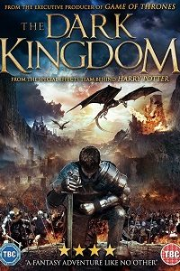 Dragon Kingdom (2018) WEB-DL 720p & 1080p