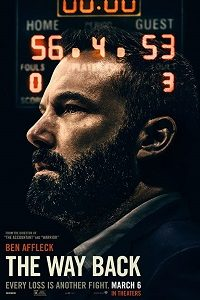 Finding the Way Back (2020) WEB-DL 720p & 1080p