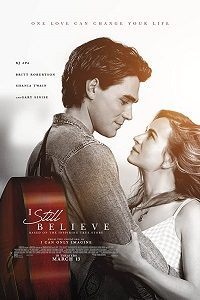 I Still Believe (2020) WEB-DL 720p & 1080p