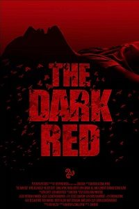 The Dark Red (2018) WEB-DL 720p & 1080p