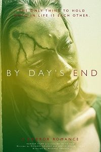 By Day's End (2020) WEB-DL 720p & 1080p