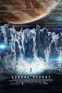 Europa Report (2013) BluRay 720p & 1080p