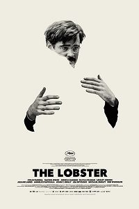 The Lobster (2015) BluRay 720p & 1080p