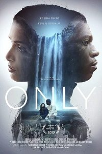 Only (2019) WEB-DL 720p & 1080p