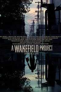 A Wakefield Project (2019) WEB-DL 720p & 1080p