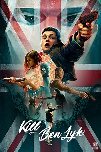 Kill Ben Lyk (2018) WEB-DL 720p & 1080p