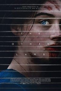 The Other Lamb (2019) WEB-DL 720p