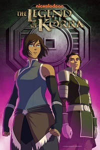 Download avatar the legend of korra book 4 sub indo