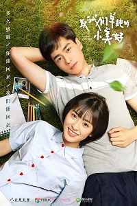 A Love So Beautiful Season 1 Complete WEB-DL 720p + Sub ...